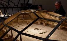 Museo del disparate