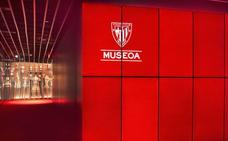 Día de los Museos 2018: La entrada a 38 museos vizcaínos será gratuita el 18 de mayo