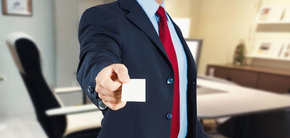 Lo que debes saber si vas a ser avalista... y quizá no te cuenten
