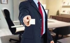 ¿Cuánto necesita para ser un cliente de banca privada?