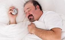 Nutrición: dormir mal también engorda
