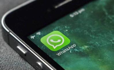 Whatsapp quiere poner orden en sus grupos