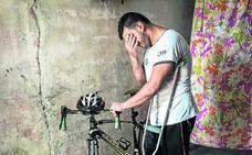 Voces de una Gaza traumatizada