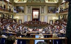 Se confirman 540 millones en inversiones para Euskadi