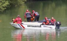 150 profesionales abordan hoy en Arrigorriaga las desapariciones de personas
