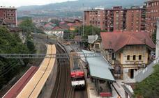 El Ayuntamiento de Basauri aprobará la próxima semana el plan contra el ruido