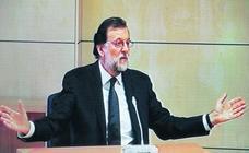 La resolución de la Audiencia Nacional menciona en 81 ocasiones la 'caja B' del Partido Popular