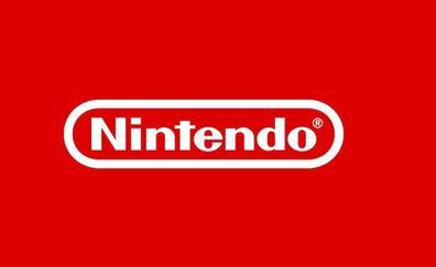 E3 2018: Sigue la conferencia de Nintendo en directo