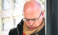 La 'trama De Miguel' habría pagado 400.000 euros por un informe de «17 páginas»