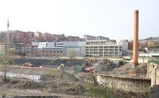 La oferta de vivienda protegida toca fondo en Euskadi en pleno repunte de solicitantes