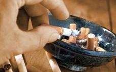La guerra al tabaco ha dado sus frutos: el 63% de los jóvenes vascos no ha fumado nunca