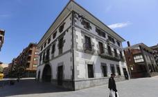 El concurso para rehabilitar el antiguo ayuntamiento de Arrigorriaga queda desierto