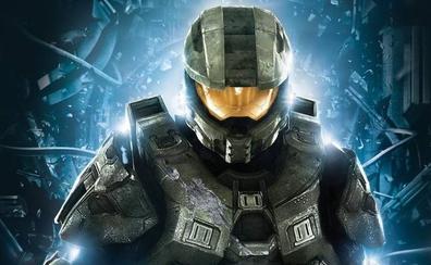Halo 6, la gran apuesta de Microsoft para el E3 2018