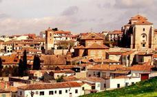 Chinchón, enclave con solera y tradición en la Comunidad de Madrid