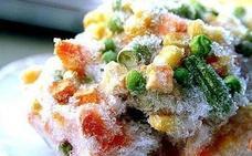 10 errores que cometes al congelar y descongelar comida