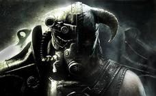 Fallout 76, The Elder Scrolls y otras opciones de Bethesda para el E3 2018