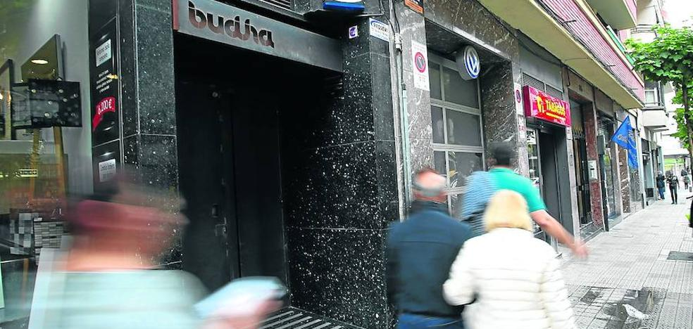 Los jueces certifican el cierre de la sala Budha por 4 meses y la multan con 46.000 euros