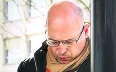 Un empresario catalán asegura que la 'trama De Miguel' saqueó su compañía