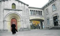 Santuario de Estíbaliz: la joya del románico alavés