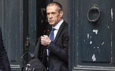 El M5E y la Liga cierran un nuevo acuerdo de Gobierno limando su euroescepticismo