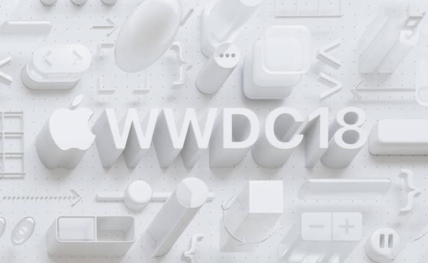 c1a146902ad WWDC 2018: iOS 12, iPhone SE 2, iPad Pro y otros gadgets rumoreados ...