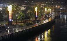 Bilbao celebrará su Noche Blanca durante dos días