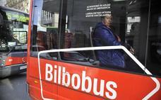 El nuevo reglamento de Bilbobus incluye ya las paradas nocturnas intermedias