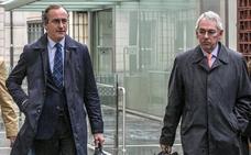 El Gobierno vasco admite que será «más complicado» reeditar los pactos con el PP