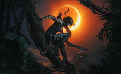 E3 2018: Los juegos más esperados de la gran feria del ocio electrónico