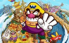 Las franquicias clásicas de Nintendo que queremos jugar en Switch