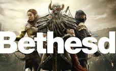 E3 2018: Sigue la conferencia de Bethesda en directo