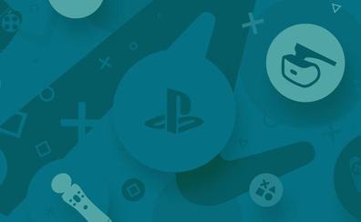 E3 2018: Sigue la conferencia de Sony en directo