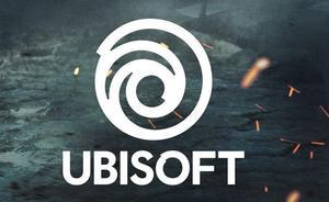 E3 2018: Sigue la conferencia de Ubisoft en directo