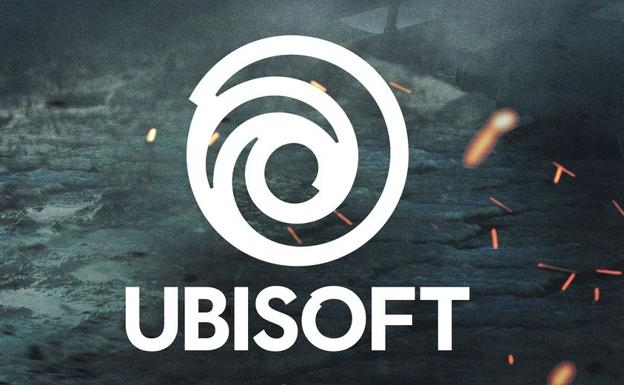 Ubisoft estará en la Electronic Entertainment Expo /Ubisoft