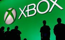 E3 2018: Sigue la conferencia de Microsoft en directo