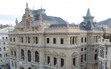 Un nuevo órgano de garantías velará por que los cargos públicos de la Diputación no incurran en incompatibilidades