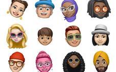 iOS 12: descubre si es compatible con tu iPhone o iPad