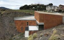Medio Ambiente invertirá 635.600 euros en el parque de la minería