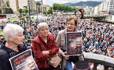 ¿A quiénes afectaría la nueva reivindicación de pensiones mínimas de 1.080 euros?