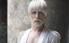 El cambio radical de Conchita Wurst