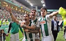 Una treintena de canteranos vizcaínos han fichado en los últimos años por clubes de Primera