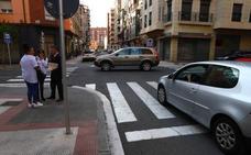 La reforma integral de Ramón y Cajal y Juan Ramón Jiménez recibirá 692.000 euros
