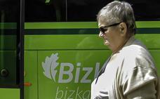 Bizkaibus unirá Bermeo y Gaztelugatxe cada treinta minutos durante todo el verano
