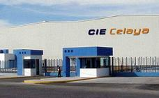 CIE Automotive entra en el selecto club del Ibex 35