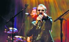 La fiesta que Ringo traerá a Bilbao