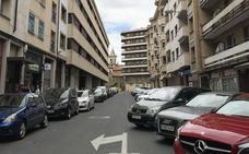 El Concejo jarrero destina 400.000 euros a Donantes, Rioja y Pilar Bajo