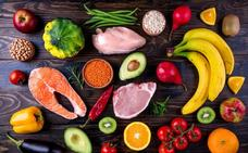 Nutrición: homenaje a la dieta mediterránea