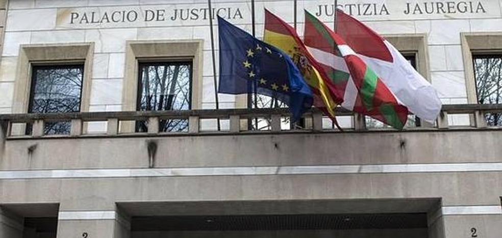 Indemnización de 15.000 euros a un funcionario de Justicia por daños psíquicos y morales