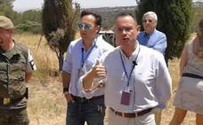 Nombran director de Seguridad Nacional al coronel que ayudó a Iker Jiménez a buscar fantasmas