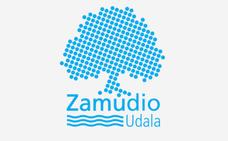 Programa de fiestas de Zamudio 2018: San Tomás jaiak